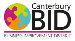 Canterbury BID