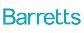 Barretts Kent
