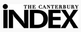 The Canterbury Index