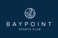 Baypoint Sports Club