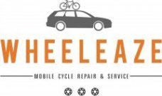 Wheeleaze