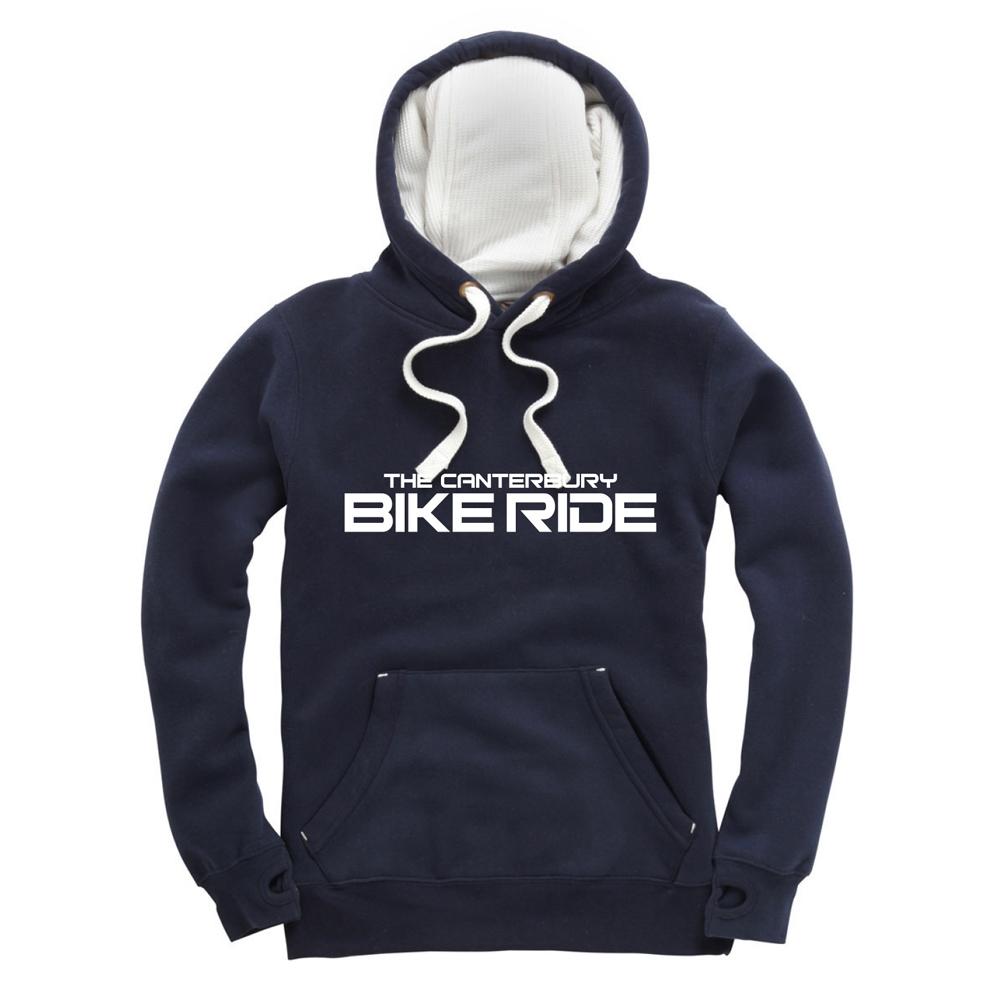 Canterbury Cycling Stock Hoodie V1 1