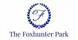 The Foxhunter Park